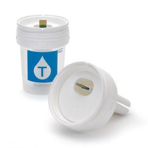 Lit-Control pH Sensor