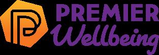 Premier Wellbeing Logo