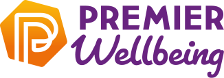 Premier Wellbeing